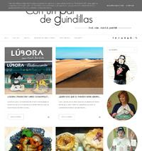 http://www.conunpardeguindillas.com