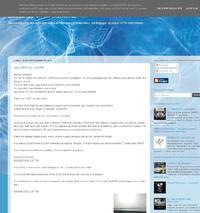 http://www.buscandoenmimemoria.blogspot.com