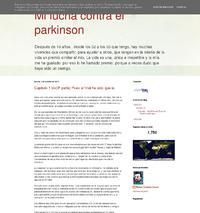 http://miluchacontraelparkinson.blogspot.com.es/