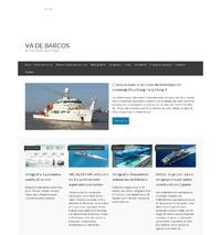http://vadebarcos.wordpress.com