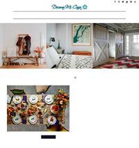 http://www.decorarmicasa.com