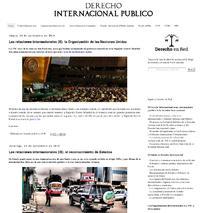 http://www.derecho-internacional-publico.com