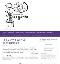 http://lamamadepequenita.com