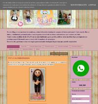 http://cristinacampsfofuchas.blogspot.com.es/
