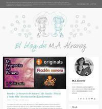 http://auxilili.blogspot.com.es/