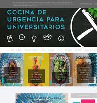 http://cocinadeurgenciaparauniversitarios.blogspot.com.es/