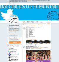 https://twitter.com/Basketfem