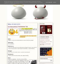 http://bloc.brusca.cat/