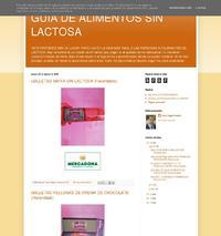 http://guiadealimentossinlactosa.blogspot.de/