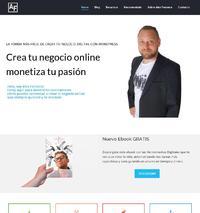 http://asfonseca.com