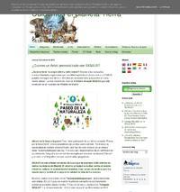 https://futuroambientalsostenible.blogspot.com.es/