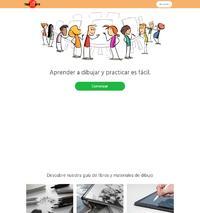 http://www.trazarte.es