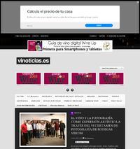 http://www.vinoticias.es