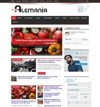 http://www.destinoalemania.com