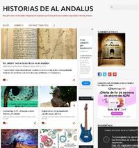 http://www.historiasalandalus.blogspot.com