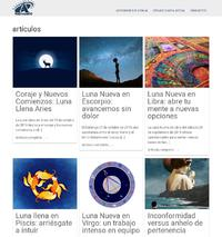 http://www.astroworld.es/articulos/