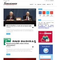 http://www.finanzasmania.com
