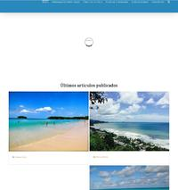 http://www.mundoturismoglobal.com