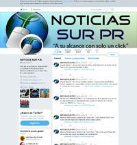 https://twitter.com/NoticiasSurPR?lang=es