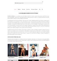 https://modelosdefitness.com