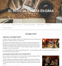 https://www.escapaencasa.com/escape-room/