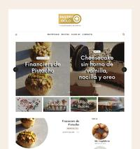 http://pastry-gold.es