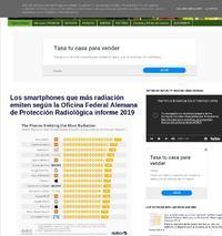 http://www.asturiasverde.net