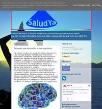 http://saludya.blogspot.com