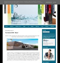 http://agua-manantial.blogspot.com