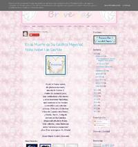 http://minipoemas.blogspot.com