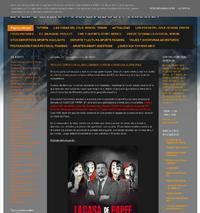 http://eftristan.blogspot.com.es/