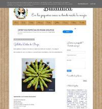 http://bulalaica.blogspot.com.es