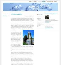 http://blogs.elcorreogallego.es/la-generacion-de-la-burbuja/