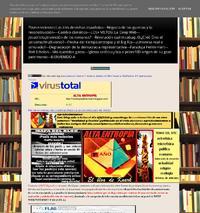 http://mundosparalelos-kuark.blogspot.com.es/2012/07/efectos-de-la-doctrina-del-shock-en.html
