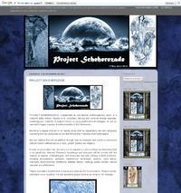 http://projectscheherezade.blogspot.com.es/