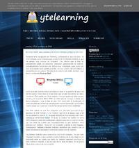 http://bytelearning.blogspot.com.es/