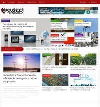 http://www.euskaditecnologia.com