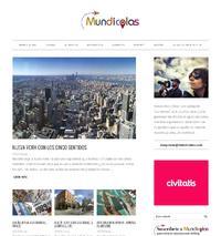 http://mundicolas.com