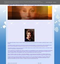 http://gelidemora.blogspot.com/