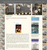 http://tienesmipalabra.blogspot.com