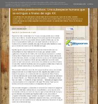 http://losninospreinformaticos.blogspot.com