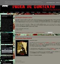 http://theouttacontext.blogspot.com/