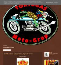 http://mgtortugas.blogspot.com.es/