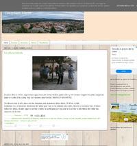 http://campillossierra.blogspot.com.es/