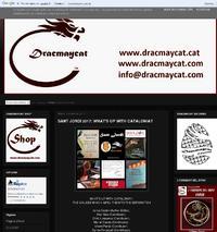 http://dracmay-cat.blogspot.com.es/