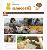 http://www.actualidadmascotas.com/