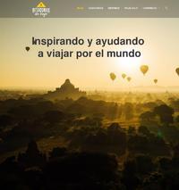 http://bitacorasdeviaje.com