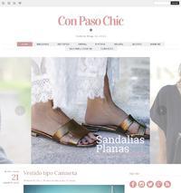 http://www.conpasochic.com/