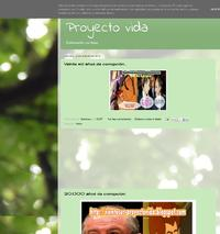 http://vientosur-proyectovida.blogspot.com.es/