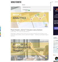 http://www.felicidadeneltrabajo.es/blog/